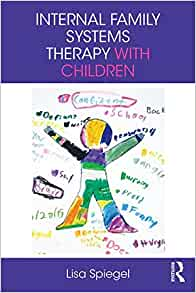 Internal family systems therapy book