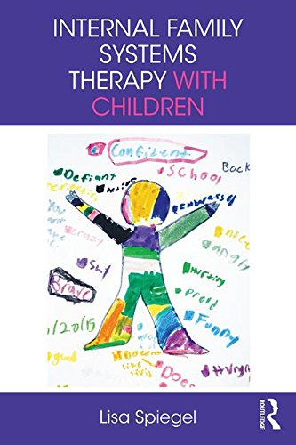 Family Systems (Internal Family Systems Therapy with Children)
