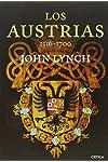 https://libros.plus/los-austrias-1516-1700/