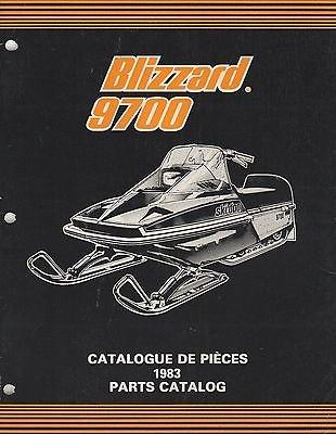 snowmobile parts manual p n 480 trainers4me rh trainers4me com 1991 Safari 3R D D 2R 1991 Safari