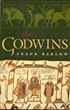 The Godwins: The Rise and Fall of a Noble Dynasty (The Medieval World)