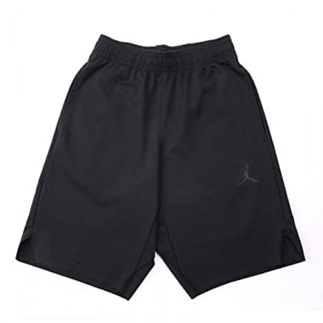 first rate 74d57 7cb64 Nike 23 LUX SHORT - Shorts for Men, Size XL, Colour Black