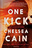 Image of One Kick: A Novel (A Kick Lannigan Novel)