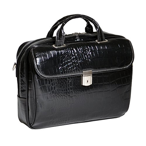 siamod-settembre-leather-156-laptop-briefcase-black
