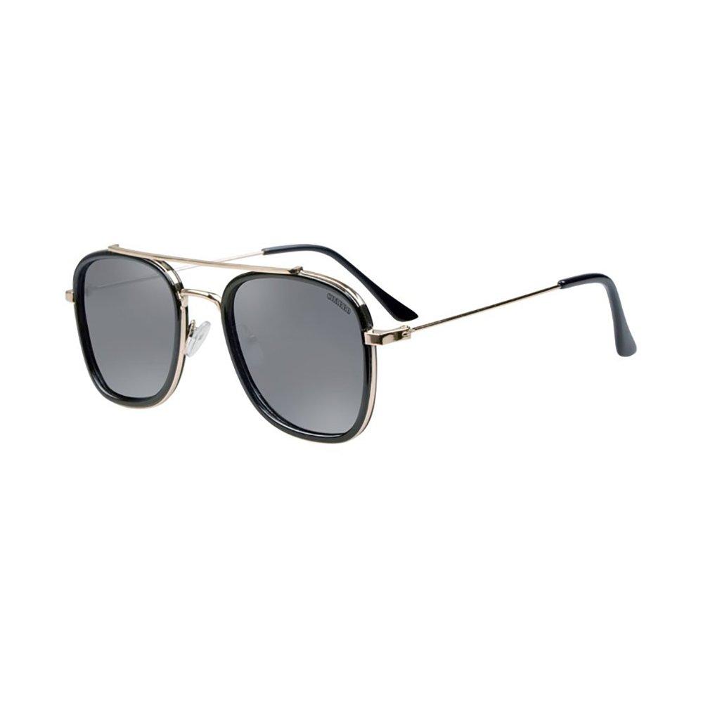 Gafas de sol el Charro Hombre Mujer Unisex Negro Lentes ...