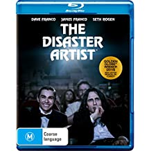 Disaster Artist, The