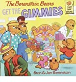 [The Berenstain Bears Get the Gimmies] (By: Stan Berenstain) [published: January, 2004]