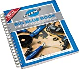 Image of Park Tool Instructors Guide for School 3rd Edition