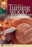 The New Turning Wood