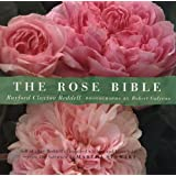 The Rose Bible