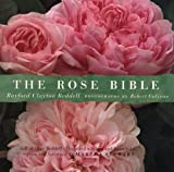 Amazon / Brand: Chronicle Books: The Rose Bible (Rayford Clayton Reddell)