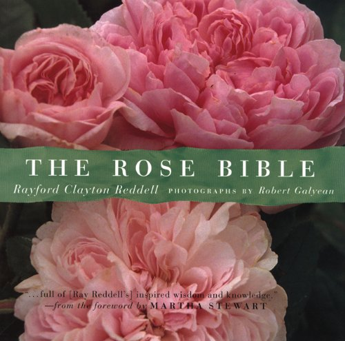 (The Rose Bible)