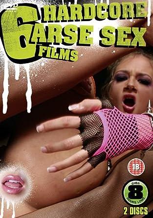 Amazon films with hardcore sex