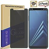 [2-Pack] Samsung Galaxy A7 - ASIN (B0792RWBR5)
