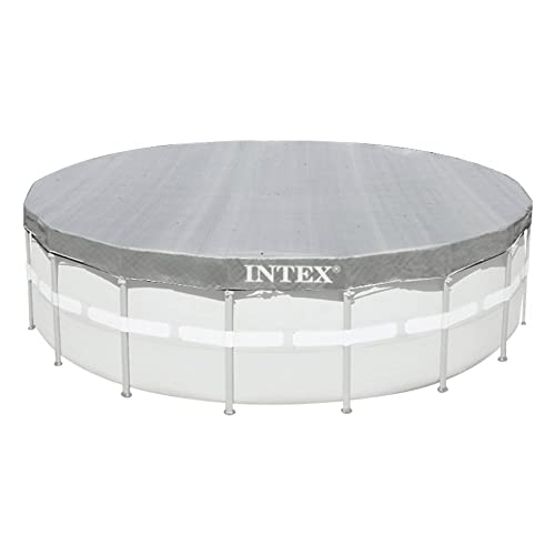 Pool Covers For Above Ground Pools Amazon Com