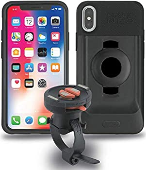 Tigra FitClic Neo Bike Phone Mount