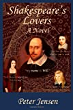 Shakespeare's Lovers, Peter Jensen, 110507661X