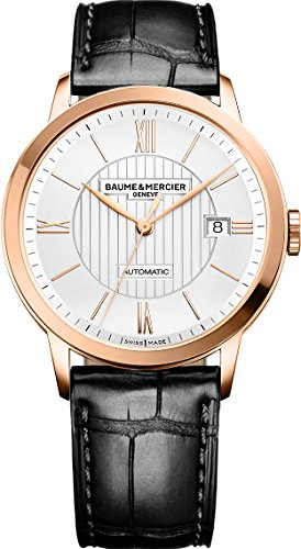 Baume-Mercier-Classima-Executives-Mens-Watch-10037