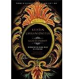 Image of [ [ [ Kristin Lavransdatter (Penguin Classics) [ KRISTIN LAVRANSDATTER (PENGUIN CLASSICS) ] By Undset, Sigrid ( Author )Sep-27-2005 Paperback