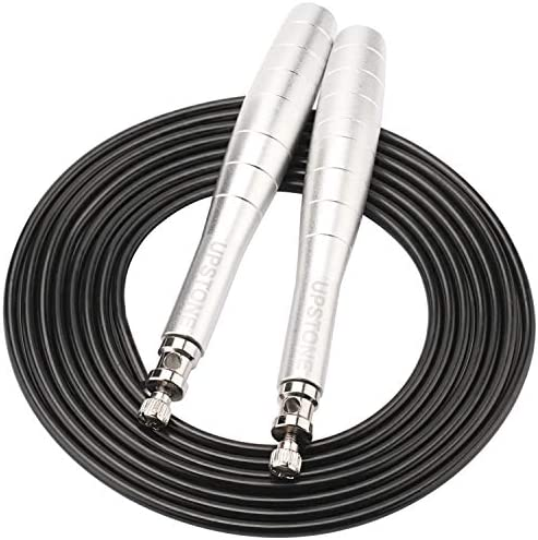Jump Rope Ropetraining Training Exercise product image