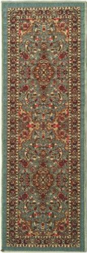 Ottomanson Ottohome Persian Oriental Non Skid product image