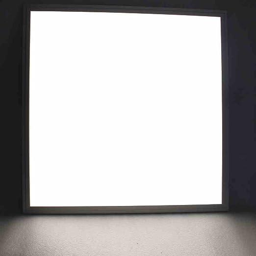 Panel LED neutral-sabe más de paso de la luz fácil de SMD Chips G13 tubo ...