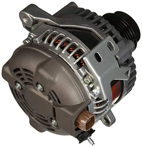 Denso 210-0655 Alternator