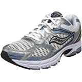 Saucony Women's ProGrid Jazz 13 Running Shoe