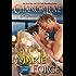 Chance for Love: A Gansett Island Novella, book 10.5 (McCarthys of Gansett Island Series)