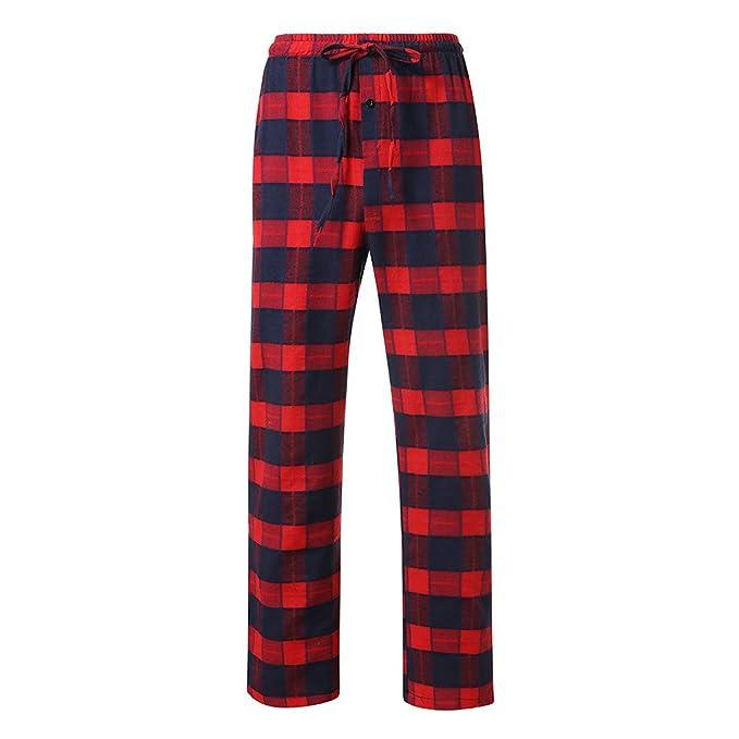Amazon.com: Emubody Pajama Camo Skinny Big Tall Dress Cold ...