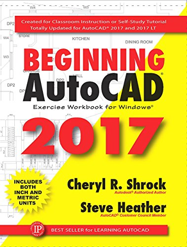 Autocad Basic Book