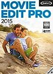 Movie Edit Pro 15 [Download]