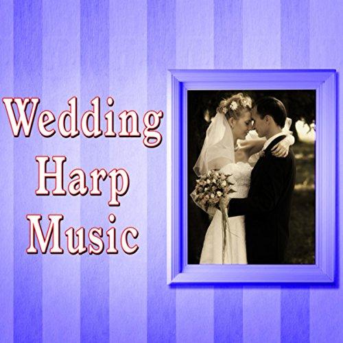 (Harp Version) ()