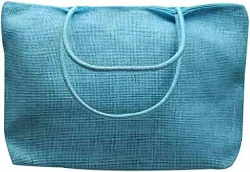 f28625d72cae Shopping Straw - 3 Stars & Up - Handbags & Wallets - Women ...