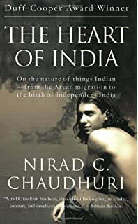 The Continent Of Circe Essays On People India 1