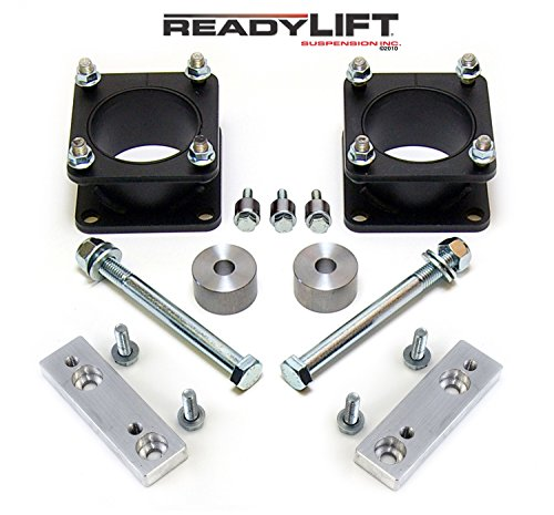 ReadyLift 66-5251 3 Inch 3'' Front Leveling Kit