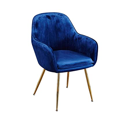 Magnificent Lpd Furniture Lara Velvet Dining Chairs Pair With Gold Dailytribune Chair Design For Home Dailytribuneorg