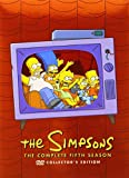 The Simpsons: Season 5