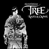 Tree: Roots & Crown