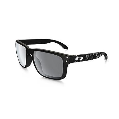 OAKLEY Sonnenbrille Herren l07APcT