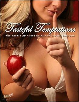 Tasteful erotic images
