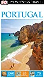 : DK Eyewitness Travel Guide: Portugal