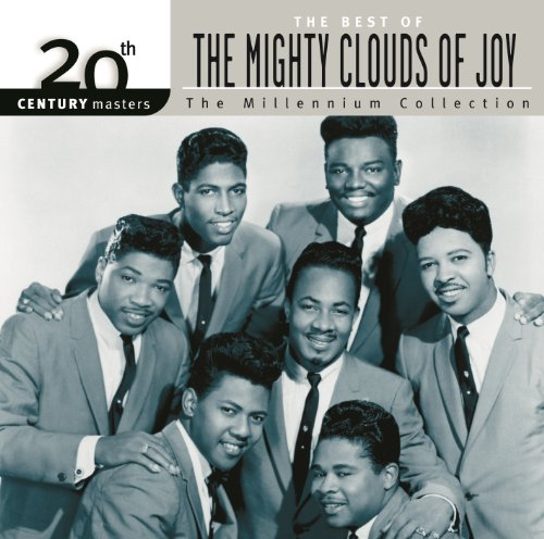 Mighty Clouds Of Joy - At the Revival Lyrics | Musixmatch