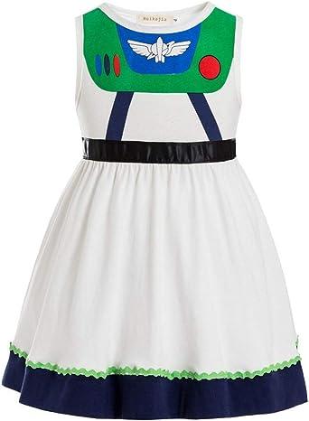 Woody Mens Ladies Costumes New Disney Toy Story Adults Fancy Dress Buzz Jessie