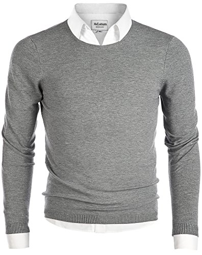 Juniors Cardigan Sweater - 6