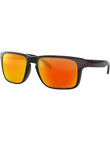 1858a763d Amazon.com: Sports Sunglasses - Accessories: Sports & Outdoors