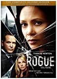 Rogue Complete Seasons 1 & 2 (DVD)