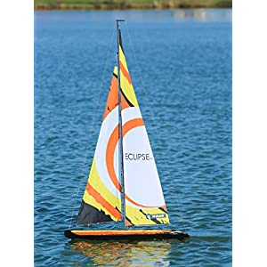 Sailboat Yachts For Sale