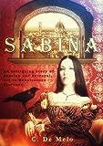 SABINA: A Novel Set in Renaissance Florence