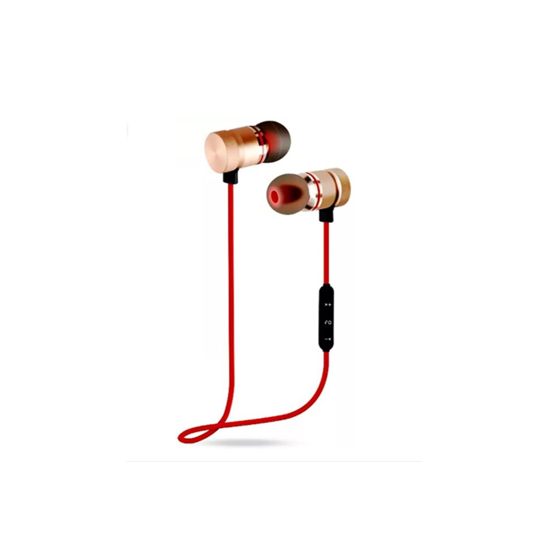 Bluetooth Headphone Compatible With Iphone 8 Plus Amazon In Electronics